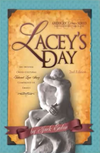 Laceys Day by Jack Eadon